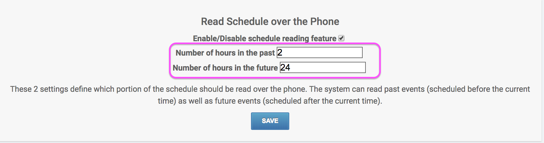schedule_reading.png