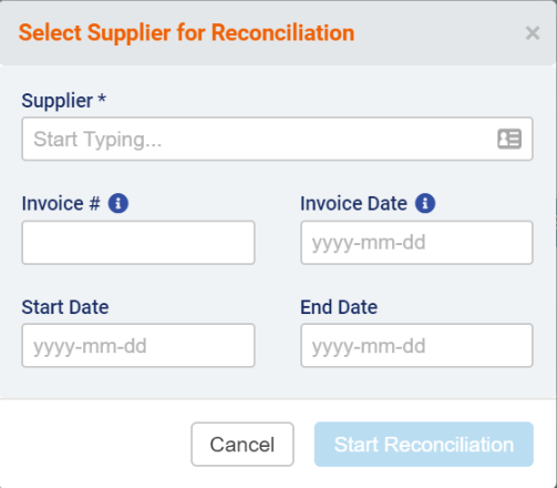 Select_Supplier_for_Reconciliation.png