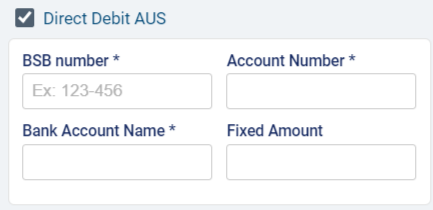 Direct_Debit_Contact_profile.png