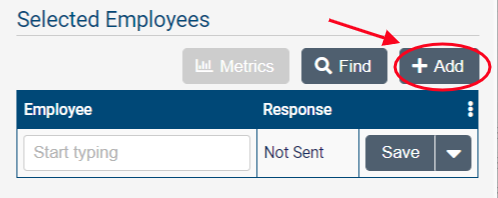 Add_selected_employees.png