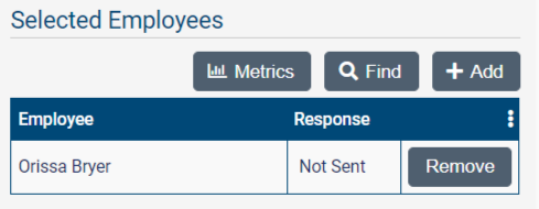 Add_selected_employees_2.png