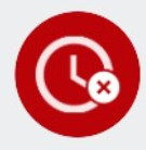 clock_out_icon.png