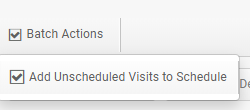 batched_actions_unsched_visits.png