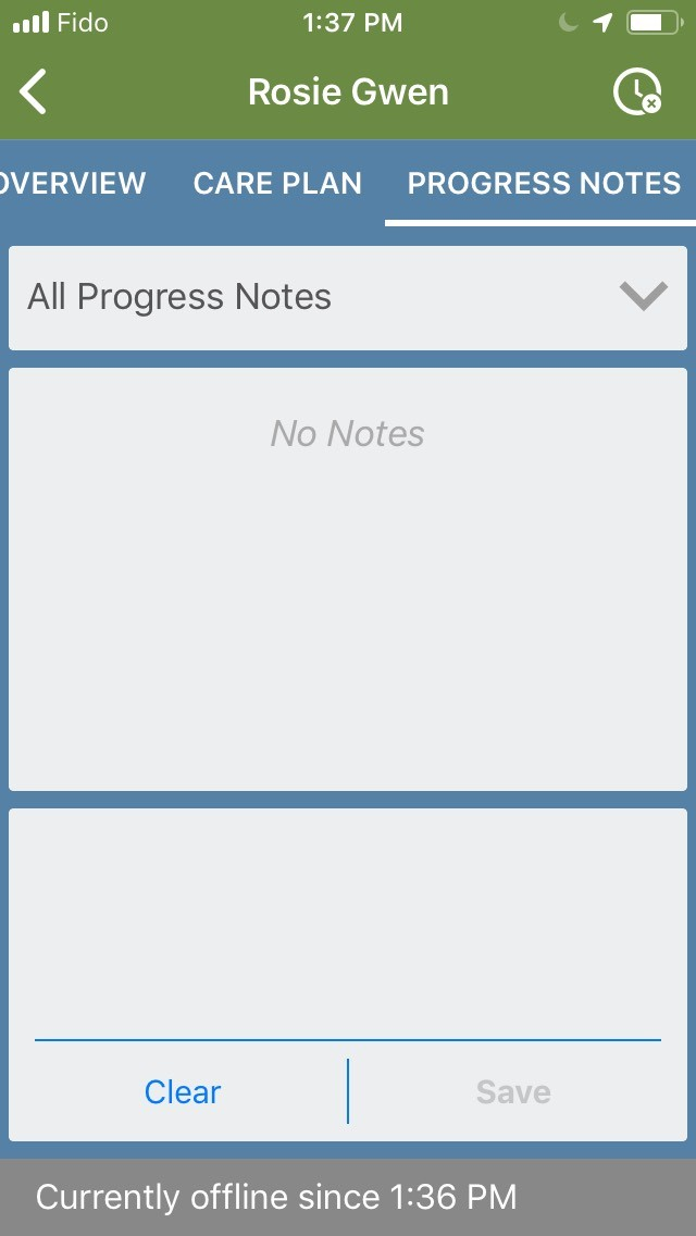 progress_notes_offline.jpg