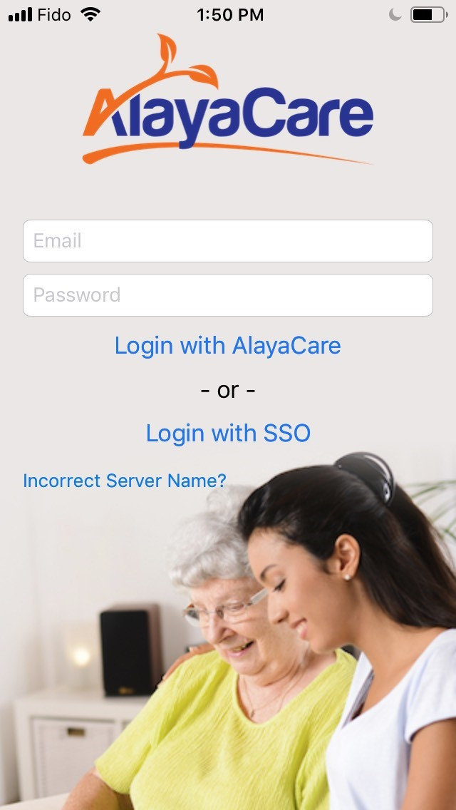 login_with_alayacare_mobile.jpg