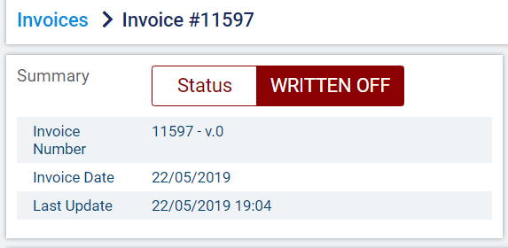 written_off_invoice_status.png