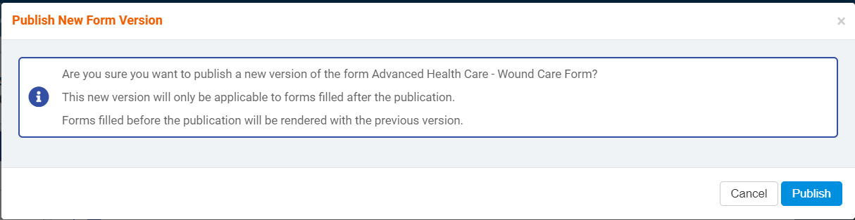 Publish_New_Form_Version_dialog_box.png