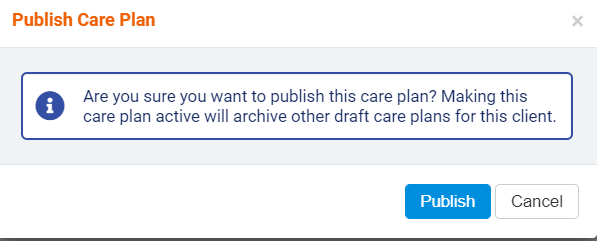 publish_care_plan_dialogue.png