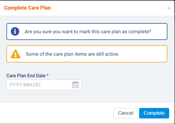 complete_care_plan_dialogue.png