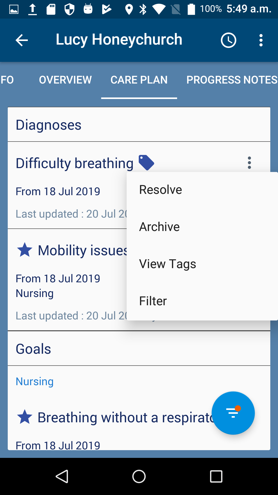 diagnosis_actions_care_plan_android.png