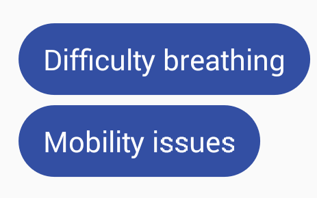 linked_diagnoses_android.png