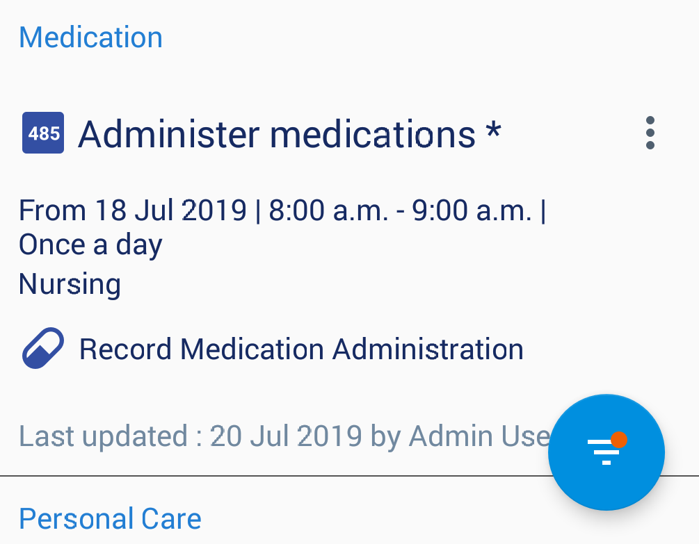 administer_medications_android.png