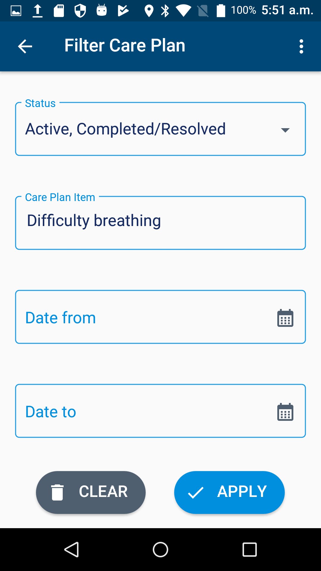 filter_care_plan_1_android.png
