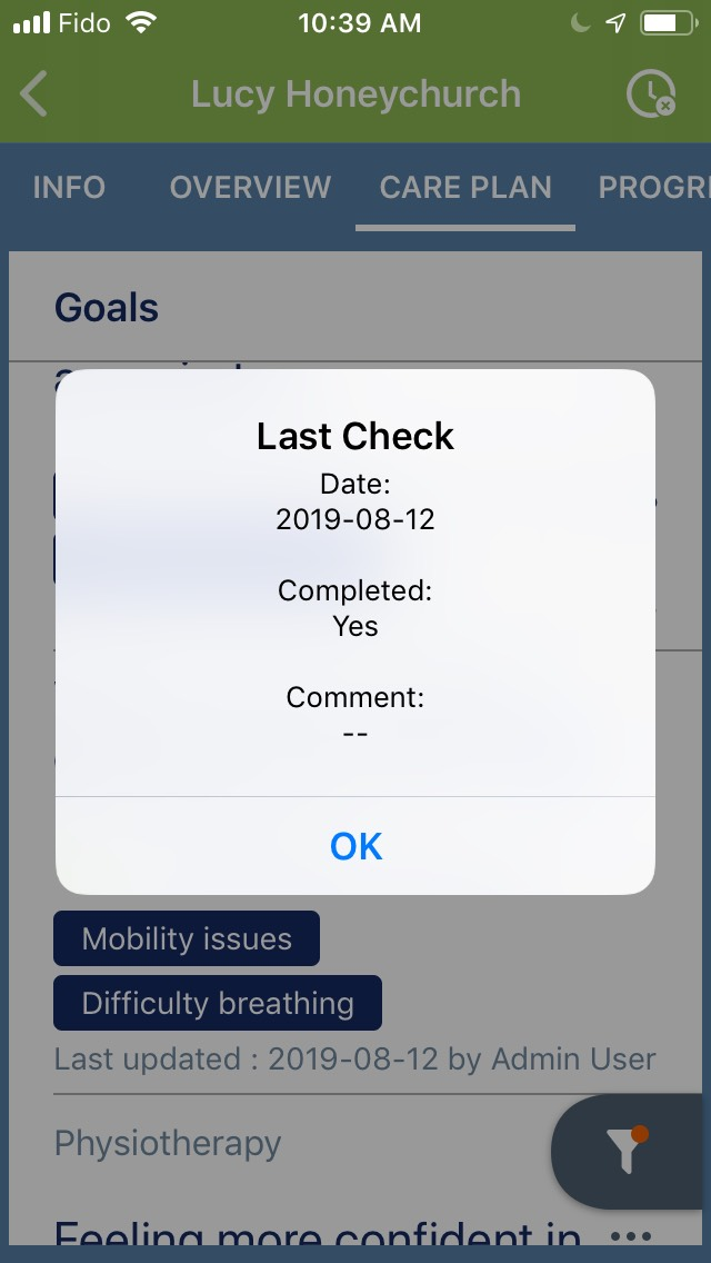 last_check_iOS.png
