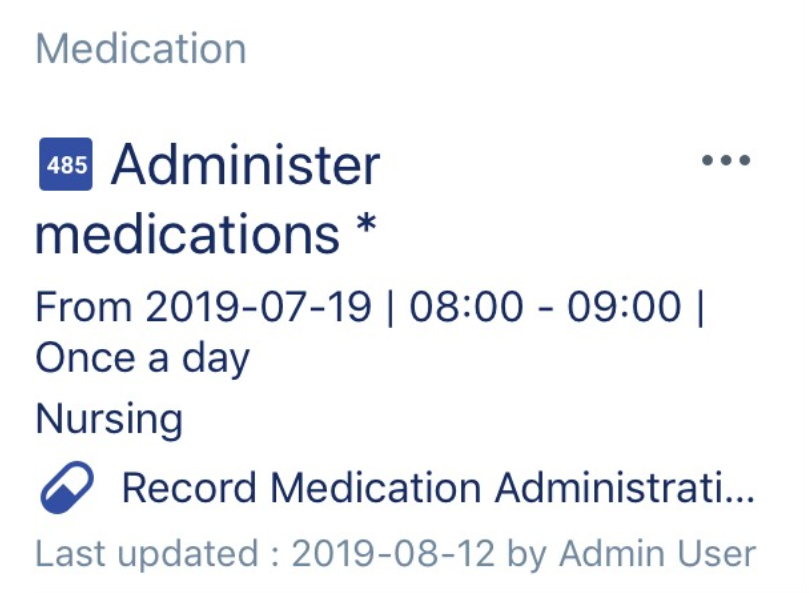 administer_medications_iOS.png