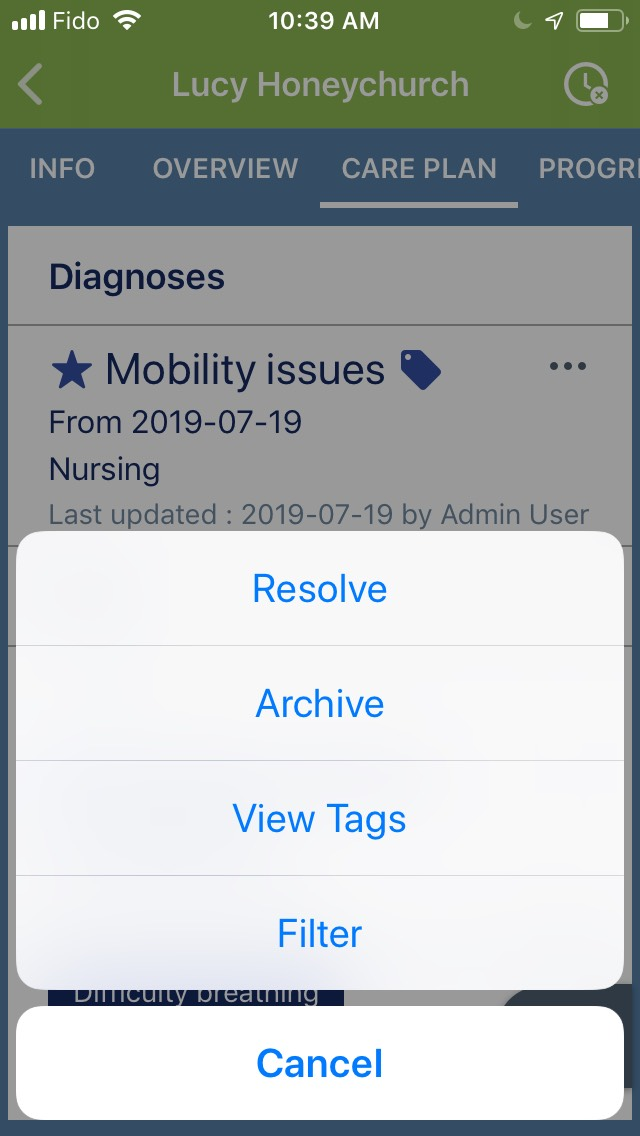 diagnoses_actions_iOS.png