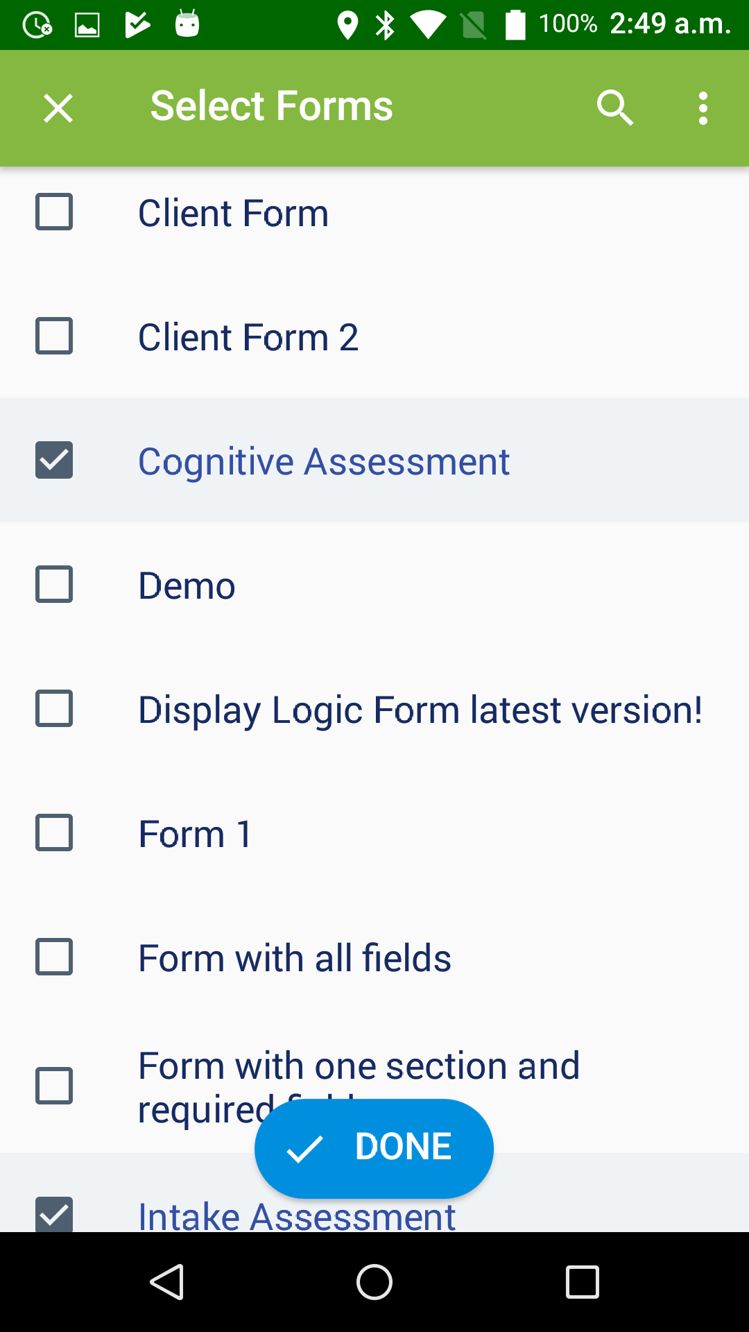 add_forms_to_service_tasks_android.png