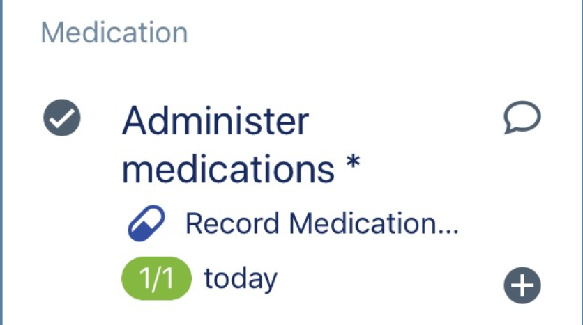 administer_medications_interventions_iOS.png