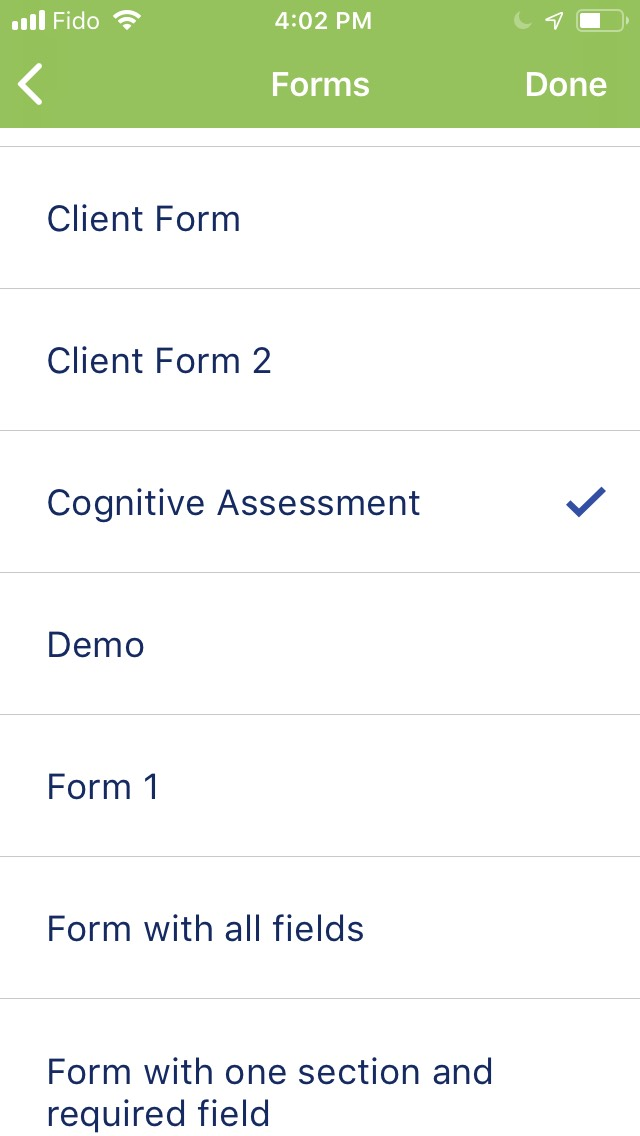 forms_list_service_tasks_iOS.png