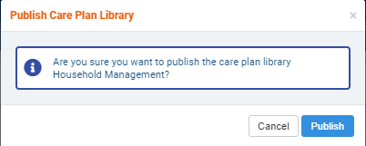 publish_care_plan_library_dialogue.png