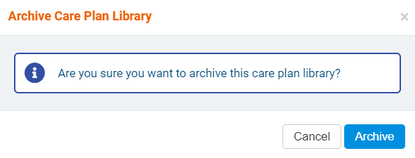 archive_care_plan_library_dialogue.png