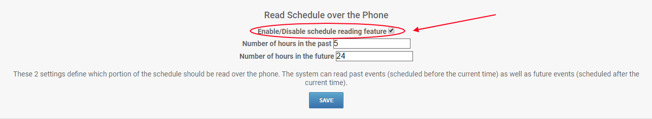 enable_disable_schedule_reading_feature.png