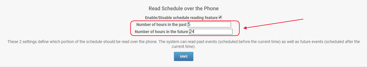 time_frame_scheduling_reading.png