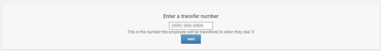 enter_a_transfer_number_phone_timekeeping.png