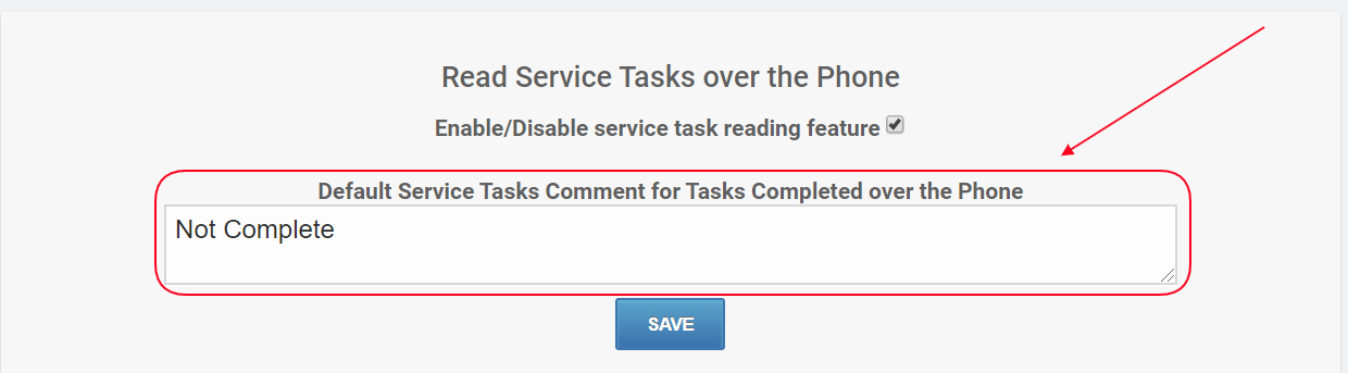 default_service_tasks_comment.png
