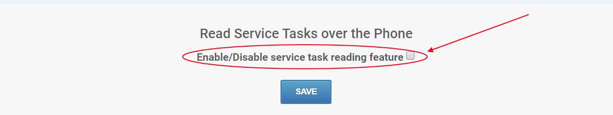 enable_disable_service_tasks.png