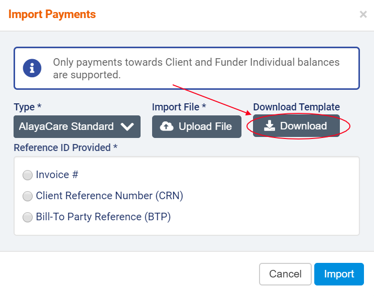 download_payments_template.png