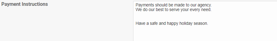 payment_instructions.png