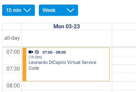 virtual_visit_in_web_schedule.png