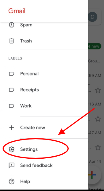 gmail_settings.png