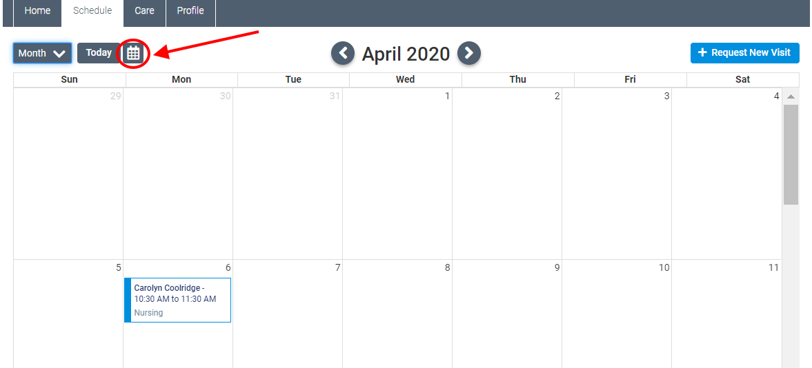 calendar_icon_schedule.png