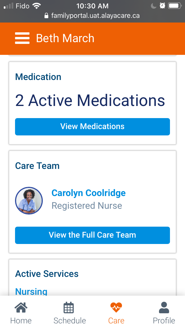 medications_tile_mobile.png
