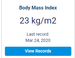 Body_Mass_Index.png