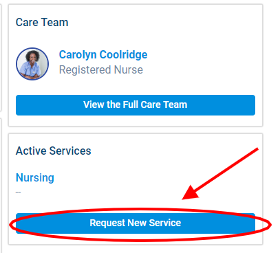 request_new_service_button.png