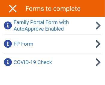 forms_to_complete_fp_mobile.png