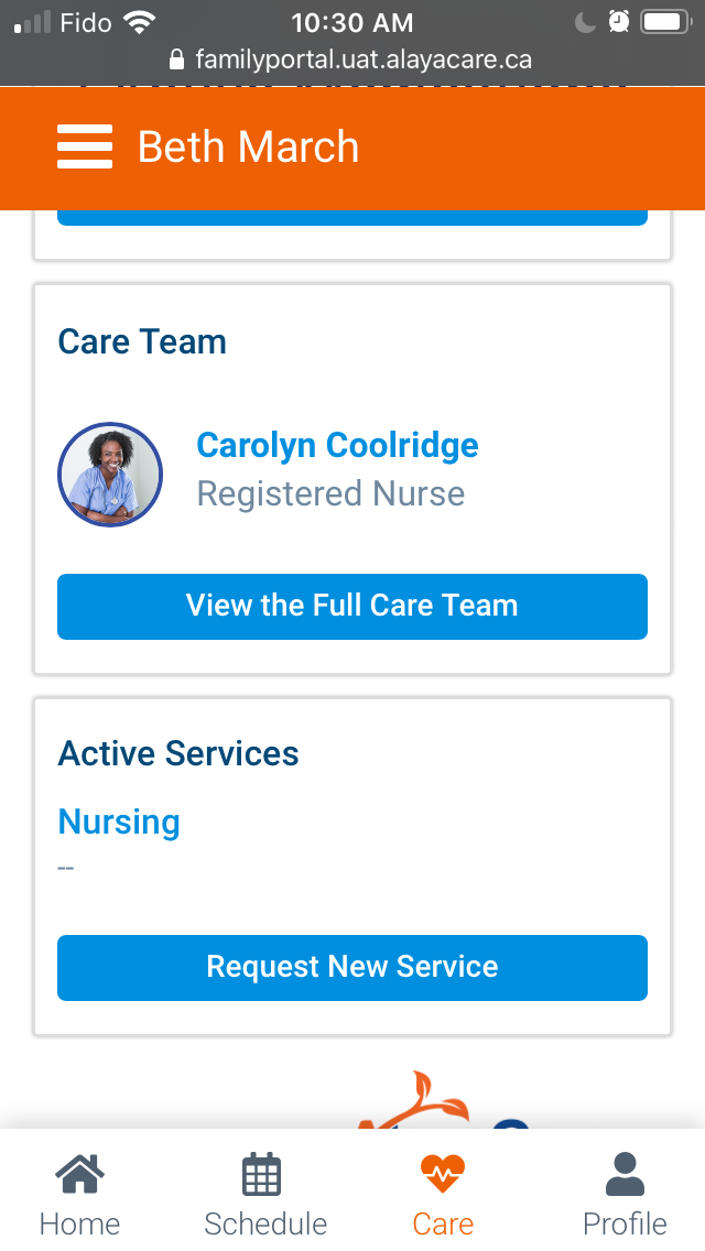 care_team_services_mobile.png