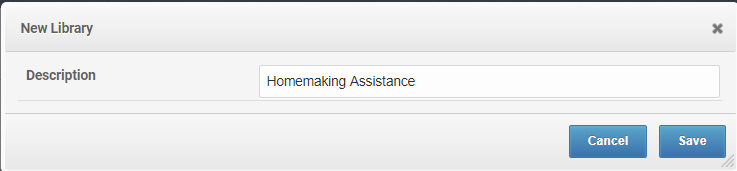 homemaking_assistance.png