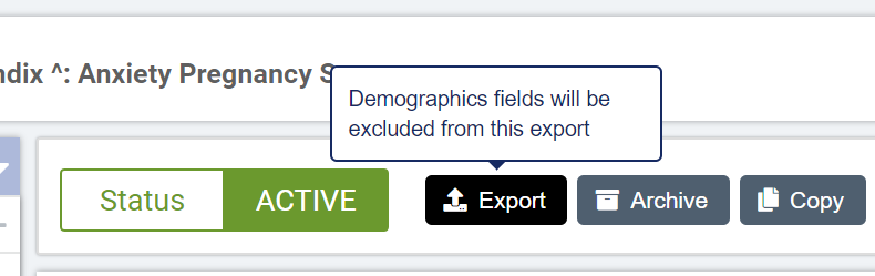 export_button_tooltip.png