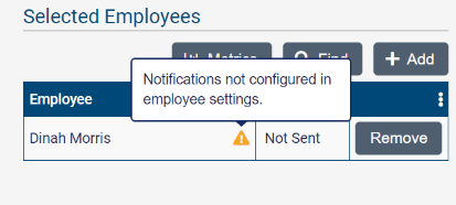 notifications_not_configured_in_employee_settings.png