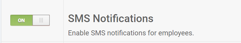 SMS_notifications_flag.png