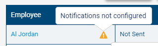 notifications_not_configured.png