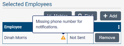 missing_phone_number_for_notifications.png