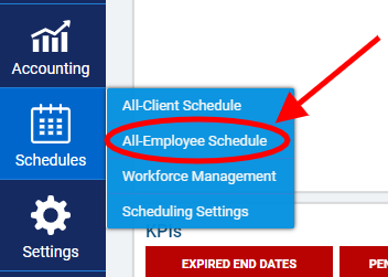 all-employee_schedule_official_launch.png