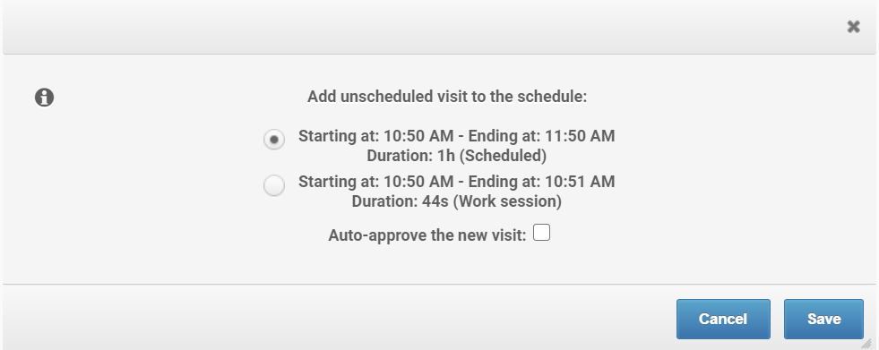 add_unscheduled_visit_to_schedule_two_options_single.png
