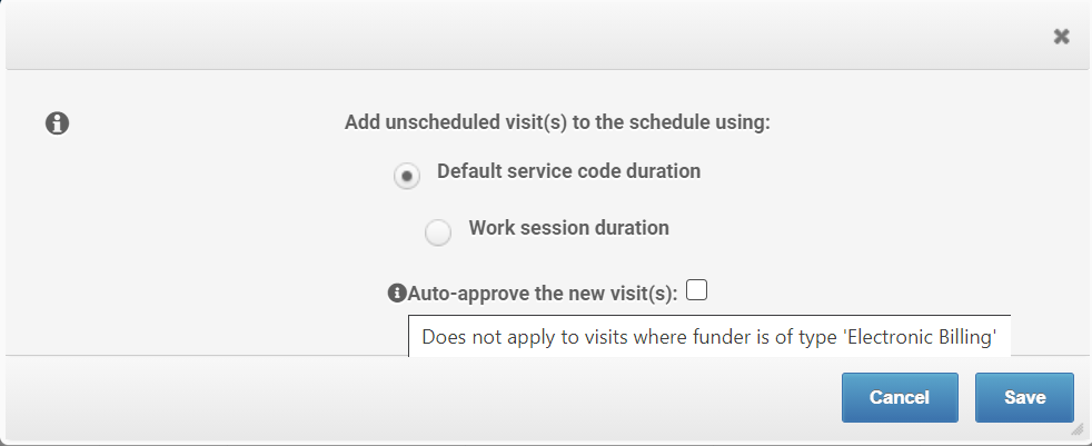 adding_unscheduled_visits_to_schedule_bulk_new_tooltip.png